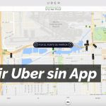 pedir-uber-pc-por-web-app