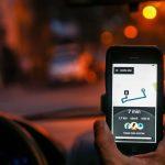 uber descuentos